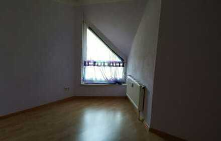Schöne vier Zimmer Wohnung in Dillingen an der Donau (Kreis), Dillingen an der Donau