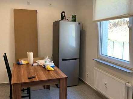 Attraktive 5,0-Zimmer-Maisonette-Wohnung in Bensheim- Hochstädten