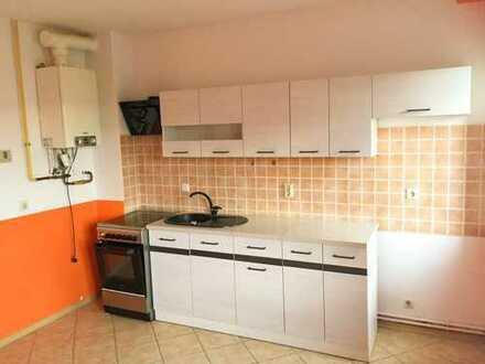 2 Zimmer Wohnung, 70 m², Pasewalk + Popiela Immobilien +