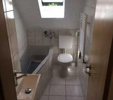 470 €, 65 m², 3 Zimmer