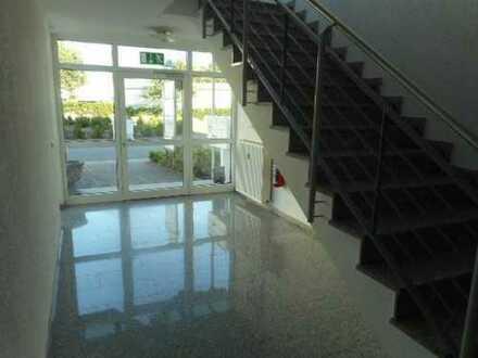 Dieburg Gewerbegebiet Top Immobilie 3 Räume 2x WC Lastenaufzug