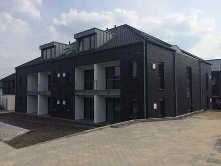 Neuwertiges 1-Zimmer-Appartement im Anna-Louisa-Karsch-Ring