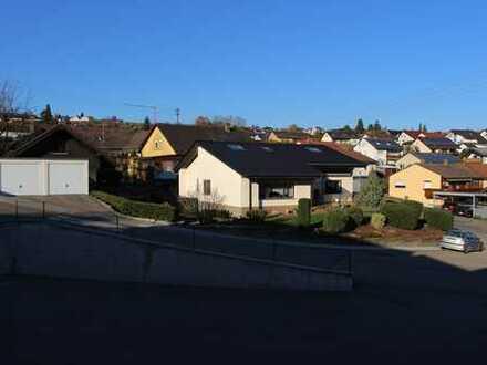 Schönes Haus mit sieben Zimmern in Rhein-Neckar-Kreis, Sinsheim
