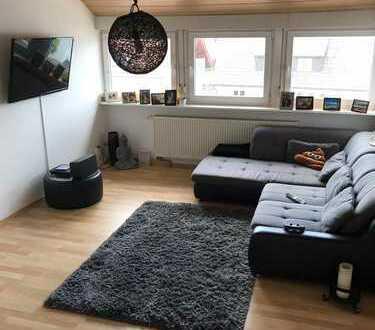 2,5-Zimmer Wohnung zur Miete in Fellbach-Schmiden