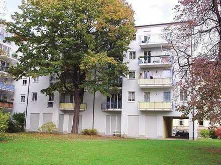 38 m² Bürofläche nahe der Innenstadt von Dresden