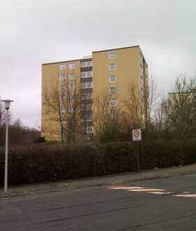 3-Zimmer-Wohnung mit Balkon in Wolfsburg / Laagberg