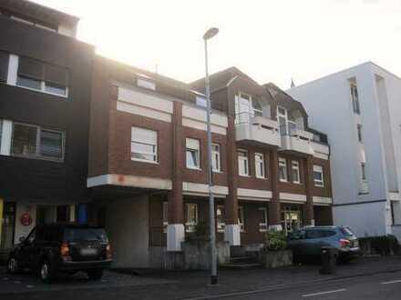 Großzügige Arztpraxis/Büroräume in zentraler Lage von Pulheim