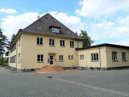 Büro,- Lager und Produktionsflächen in Hildesheim