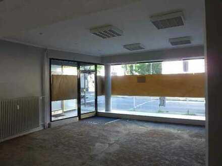 Modernes Ladenlokal/Büro/Praxis in City.Lage von DO-Mengede