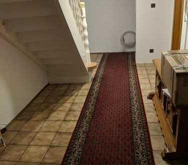 +++ 3er WG-Zimmer in LD-Nussdorf / Nähe Universität +++