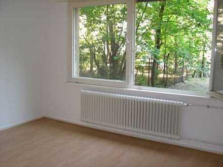 Bild_Schöne 2 Zimmer Wohnung nahe S-Bhf Bellevue