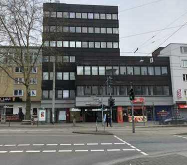 4 Zimmerwohnung im herzens Bochum