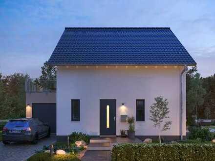 Ein Haus für die Junge Familie - auch ohne Eigenkapital - wir zeigen Ihnen wie es geht!