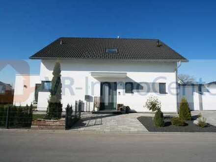 Einfamilienhaus in familienfreundlichem Wohngebiet