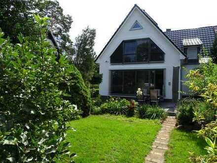 Bad Saarow am Scharmützelsee: seltene Gelegenheit & provisionsfrei