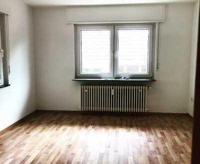 Erstbezug, sanierte 3-Zimmer Wohnung in Dossenheim