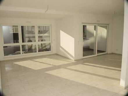 Attraktive, sehr helle 4 Zimmerwohnung im beliebten Stadtteil Ehrenfeld!