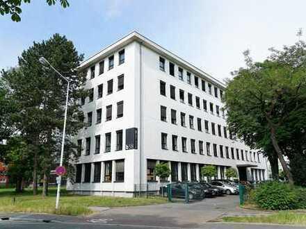 *Liebertz Real Estate* Moderne Bürofläche in Bahnhofsnähe