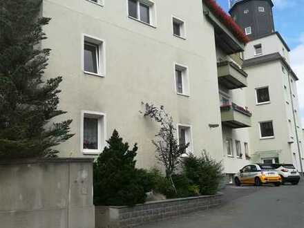 *** Wunderschöne 3 - Raum Wohnung in Kändler sucht neuen Mieter! ***