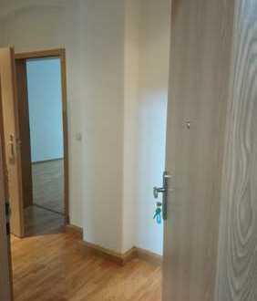 Kleine, modernisierte 2-Zimmer-Wohnung am Rande der Bautzner Altstadt