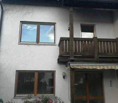 Doppelhaushälfte mit 7 Zimmern in bester Lage, Storchenweg, Weiden-Ost I, Weiden i.d.Opf