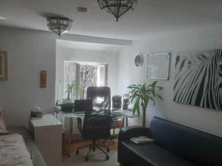 schönes WG-Zimmer in Villa, Georg Reismüller Straße