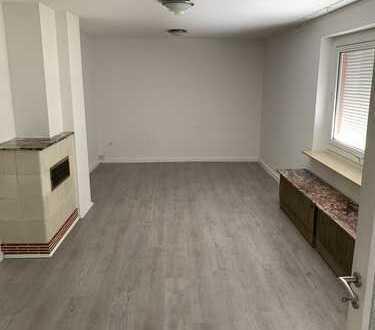 Schönes Einfamilienhaus in ruhiger Lage in Kieselbronn