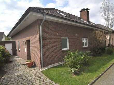 750 €, 95 m², 2 Zimmer