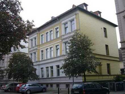 Helle 3-Zimmer Wohnung nahe Bürgerpark