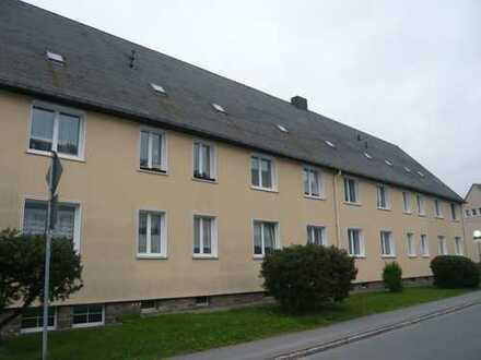 Moderne Wohnung in ruhiger, beliebter Wohnlage