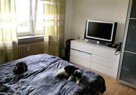 580 €, 75 m², 3 Zimmer