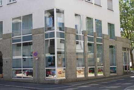 083/14 - Hochwertige Büro-/Verkaufsflächen 74072 Heilbronn