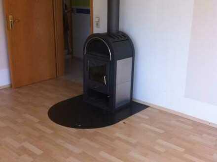 Attraktive 3-Zimmer-Wohnung mit Balkon in Ortenaukreis