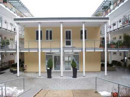 Ihre neue Firmenadresse in der Grotenburg-Residenz...moderne Büroetage in Hiddesen