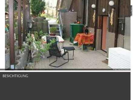 geschmackvolle große Wohnung 4 ZKB in toller Lage in Wiebelskirchen-Saar