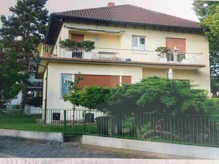 1.200.000 €, 340 m², 9 Zimmer