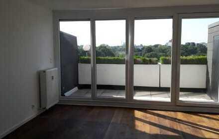 890 €, 94 m², 4 Zimmer