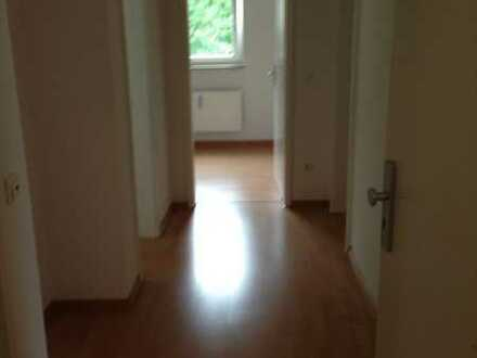 3 Zimmer Wohnung am Bienenberg