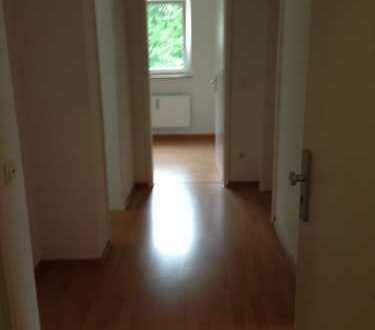 Mehrere 2 und 3 Zimmer Wohnungen am Bienenberg