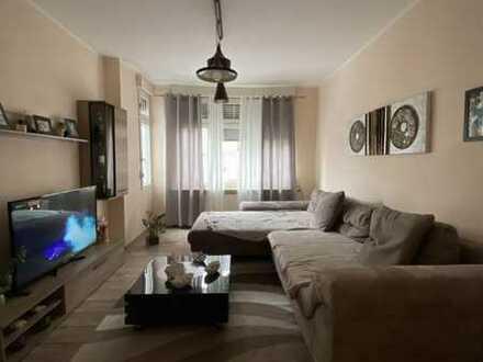 ,,,,,Wohnung als Kapitalanlage oder Selbstnutzung im Herzen von Bochum zu verkaufen