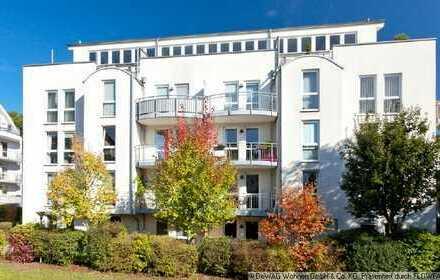 Renoviertes Appartement - ruhig gelegen, mitten in der City (M-86153-Fri6)