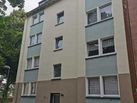 Provisionsfrei!!! 2-Zimmer Wohnung in Essen-Altendorf