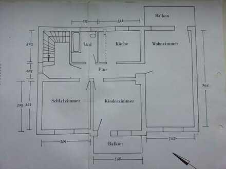 27qm-Zimmer mit 24qm Dachterasse (Nichtraucher)