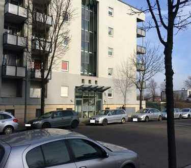 Kapitalanlage - 1-Raum-Eigentumswohnung in guter Wohnlage