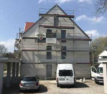 900 €, 94 m², 2 Zimmer