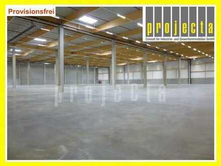 AB 3.000 m² * 25 TORE * AN DER BAB 66 * 0151-510 16 422 *