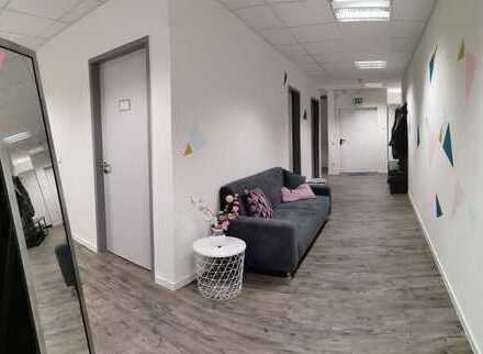 Mädchen-WG-Zimmer 25m² zentral in Winnenden 3min. zur S-Bahn