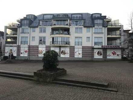 Altersgerechtes wohnen in Mechernich  -- zwei Wohnungen ein Preis --