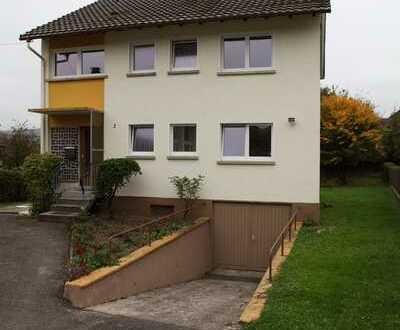 EFH in 79771 Klettgau-Erzingen
