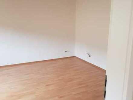 Schöne 1 ZKB Wohnung in der Hohlstr. 72 in 55743 Idar-Oberstein 202.04